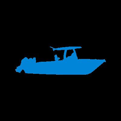 Spenden-Haischutz-Deutschland-Haie-Forschung-Naturschutz-Wissenschaft-Organisation-Verein4.jpg